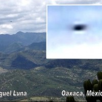 miguelluna33 200x200 UFOs on Camera   Gallery 3