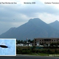 monterrey050706 200x200 UFOs on Camera   Gallery 1