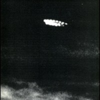 motonaunz1979 200x200 UFOs on Camera   Gallery 1