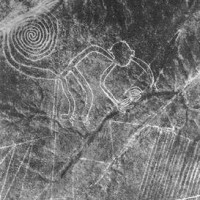 nazca 1 200x200 Ancient Aliens Gallery 3