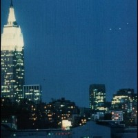 newjersey1984large 200x200 UFOs on Camera   Gallery 1