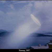 norway1957 200x200 UFOs on Camera   Gallery 1