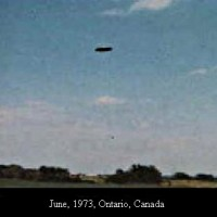 ontario2large 200x200 UFOs on Camera   Gallery 1