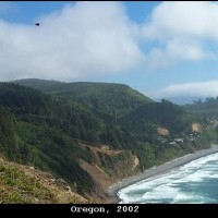 oregon2002 200x200 UFOs on Camera   Gallery 1