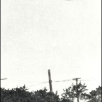 passiacnj1952large 200x200 UFOs on Camera   Gallery 1