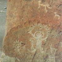 peru glyphs 200x200 Ancient Aliens Gallery 2
