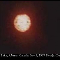 pigeonlake1967large 200x200 UFOs on Camera   Gallery 1