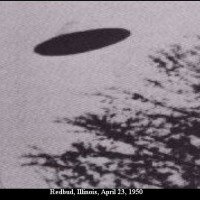 redbudillinois042350 200x200 UFOs on Camera   Gallery 1