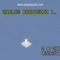 rodriquez12 200x200 UFOs on Camera   Gallery 2