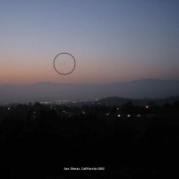 sandimas20022 200x200 UFOs on Camera   Gallery 2