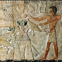 saqqara offering 200x200 Ancient Aliens Gallery 1