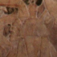 saqqaraet Egyptian 200x200 Ancient Aliens Gallery 1