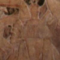 saqqaraet Egyptian 200x200 Ancient Aliens Gallery 1