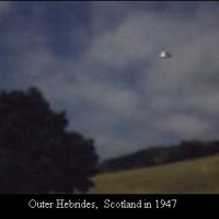 scotland19472 200x200 UFOs on Camera   Gallery 2