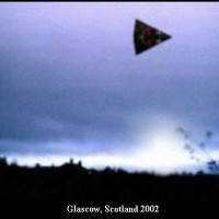 scotland20022 200x200 UFOs on Camera   Gallery 2