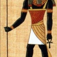 seth egyptian hybrid 200x200 Ancient Aliens Gallery 4