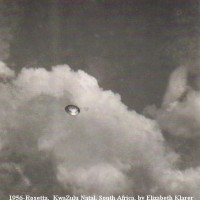 southafrica1956blarge2 200x200 UFOs on Camera   Gallery 2