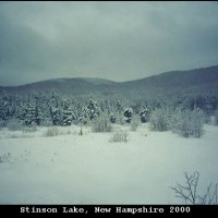stinsonlake2000large2 200x200 UFOs on Camera   Gallery 2