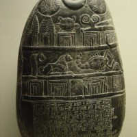 sumer art 4 200x200 Ancient Aliens Gallery 1