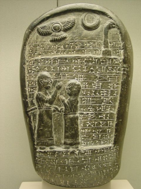 Ancient Aliens Gallery 1 « UFO-Contact News