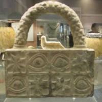 sumer art museum 2 200x200 Ancient Aliens Gallery 1