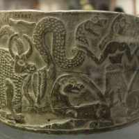 sumer art museum 3 200x200 Ancient Aliens Gallery 1