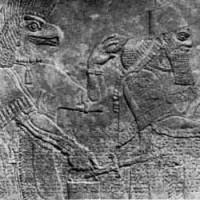sumer gods 3 200x200 Ancient Aliens Gallery 1