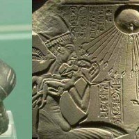 sumerian alien artifacts 200x200 Ancient Aliens Gallery 4