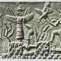 sumerian annunaki history 200x200 Ancient Aliens Gallery 3