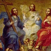 trinity 3 200x200 Ancient Aliens Gallery 1
