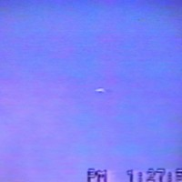 ufo photos 33 200x200 UFOs on Camera   Gallery 3