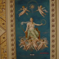 vatican 200x200 Ancient Aliens Gallery 3