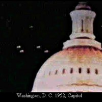 washingtondc19521 200x200 UFOs on Camera   Gallery 2