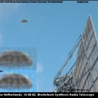 westerbork1028031 200x200 UFOs on Camera   Gallery 2