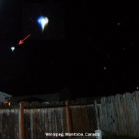 winnipegone1 200x200 UFOs on Camera   Gallery 2