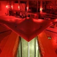 x 47 ucas d northrup grumman 200x200 UFO inspired Black Projects Gallery 1