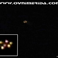 yucatan091206a1 200x200 UFOs on Camera   Gallery 2