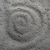 Alaska Petroglyphs1 200x200 Ancient Spirals