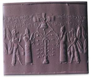 Ancient Aliens Fallen Gods