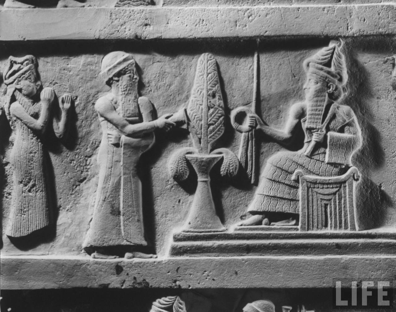 ancient sumerian religion images pictures becuo