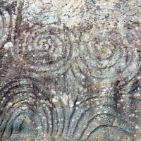 Bru na Boinne1 200x200 Ancient Spirals
