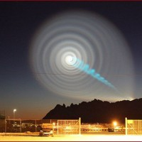 December 16 2009 Norway spiral 200x200 Ancient Spirals