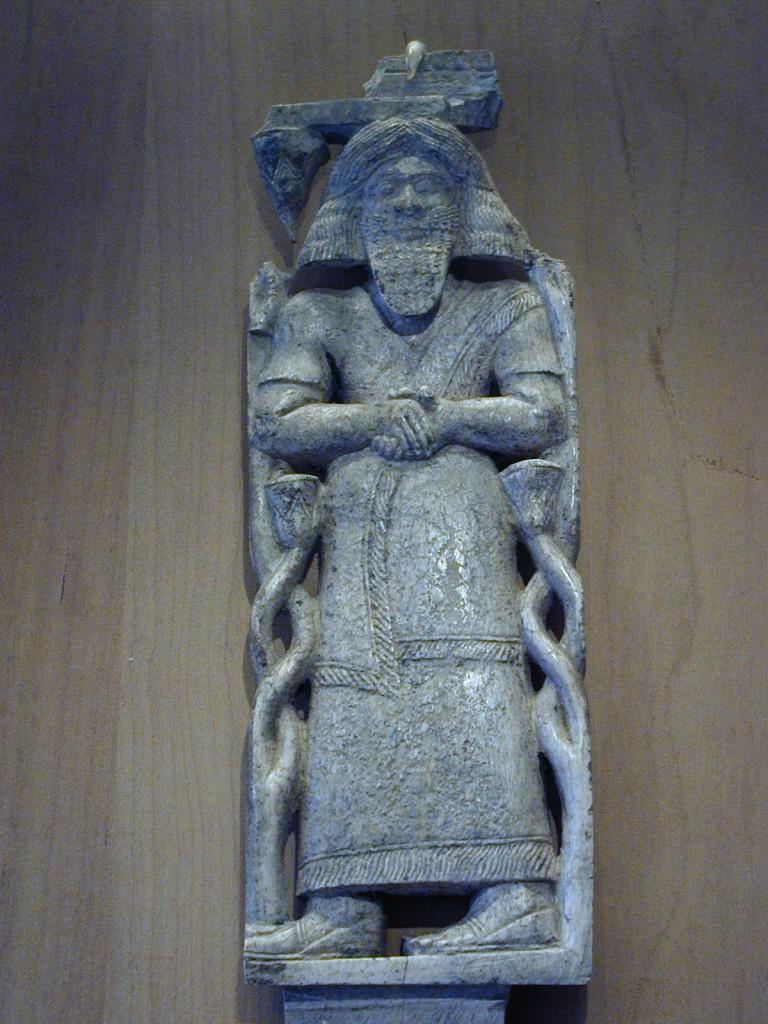 Alvilág Etana-and-Sumukan-Gods-768x1024