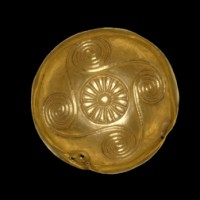 Greece Minoan 21 200x200 Ancient Spirals