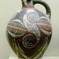 Kamaresvase 11 200x200 Ancient Spirals