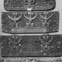 Maori door lintels 1901 Korensky1 200x200 Ancient Spirals