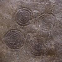 Masso di Bornio 2800 2400 a.C. Valcamonica Spirali1 200x200 Ancient Spirals