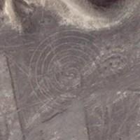 Nazca spiral 11 200x200 Ancient Spirals
