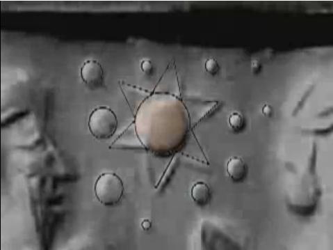 Nibiru 2012 Sumerian Planets - Gods