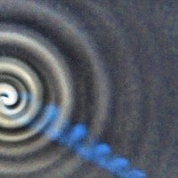 Norway enhanced 200x200 Ancient Spirals